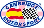 Cambridge Motorsport