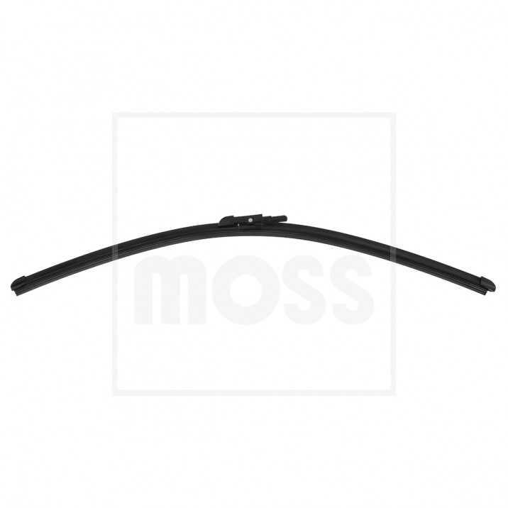 Wiper Blade, RH, drivers side, Eurospare